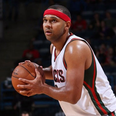 jared_dudley3